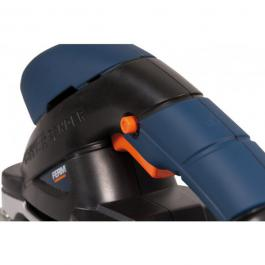 Vibraciona brusilica PSM1024 Ferm