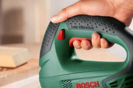 Ubodna testera PST 650 CT Bosch