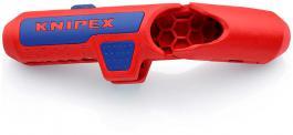 Skidač izolacije ERGO 16 95 01 SB Knipex