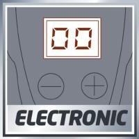 Uređaj za poliranje i brušenje CC-PO 1100/2E Einhell