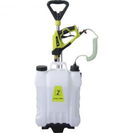 Akumulatorska baštenska prskalica ZI-DS2V-AKKU Zipper