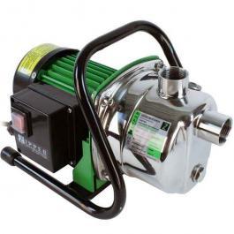Baštenska pumpa ZI-GP1200 Zipper