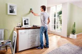Digitalni detektor Truvo Bosch