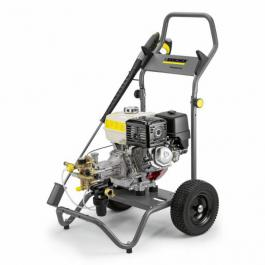 Benzinski perač pod pritiskom HD 9/23 G Karcher