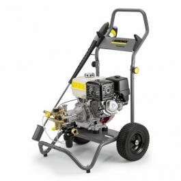 Benzinski perač pod pritiskom HD 9/23 De Karcher