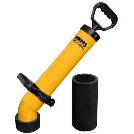 Vakum pumpa za vodoinstalatere Pull-Push Rems