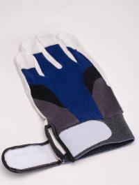 Radne rukavice 113 Tegera