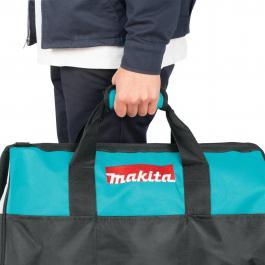Torba za alat i pribor 533x260x260mm Makita