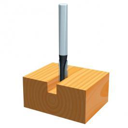 Glodalica za drvo ravna 12mm D-10182 Makita
