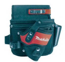 Futrola i torbica za bušilicu P-39883 Makita