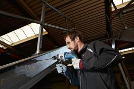 Električna vibracina bušilica precizna stezna glava GBM 13-2 RE Professional Bosch