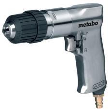 Pneumatska bušilica BM 500 10mm METABO