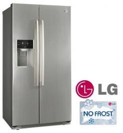 Nastavení termostatu lednice