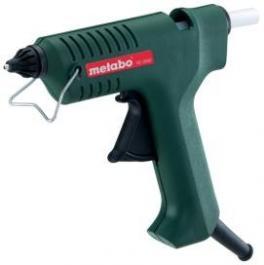 Pištolj električni za lepljenje KE 3000 METABO
