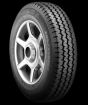Teretni pneumatik 195/75R16C 107/105R TL CONVEO TOUR FULDA