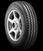 Teretni pneumatik 205/65R16C 107/105T TL CONVEO TOUR FULDA